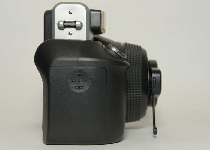 Instax wide 300 - Instant Camera  - 2