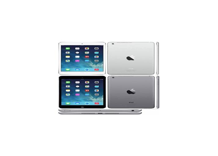iPad mini 2 - 1