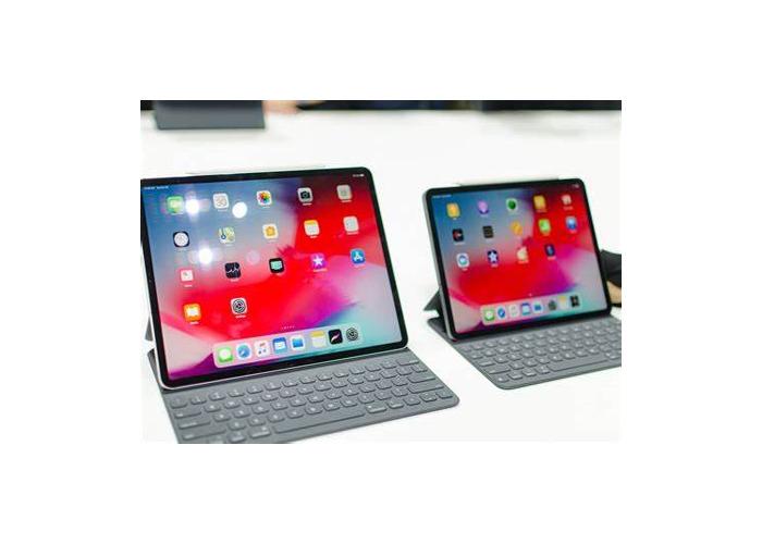 iPad Pro - 1