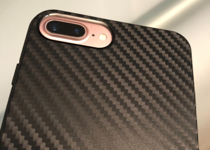 iPhone 7 Plus 32GB - 1