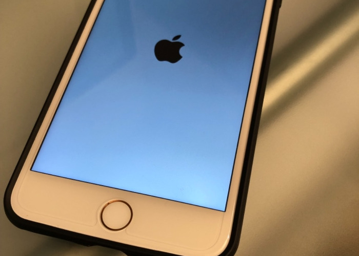 iPhone 7 Plus 32GB - 2