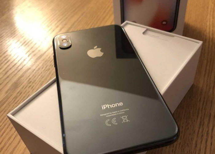 iphone x for sell and alot iphones - 1