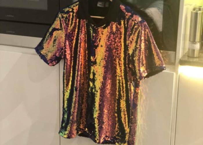 iridescent sequin-jacket--79637511.HEIC