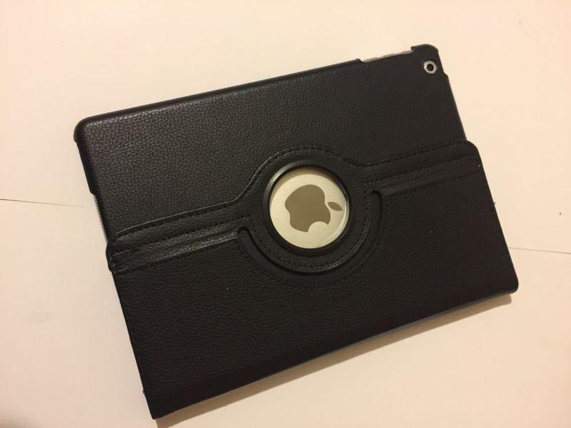 iPad 16gb wifi and cellular  - 2