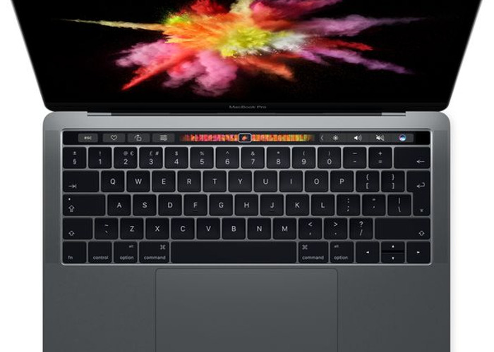 item-macbook-pro - 1