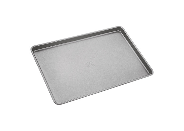 "James Martin Bakers Dozen Bakeware 17"" Baking Sheet - 1"
