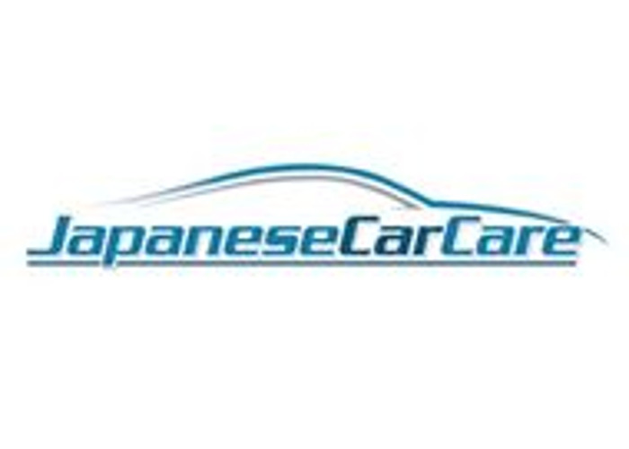 Japanese Car Care - 1