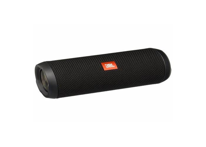 JBB portable speaker - 1