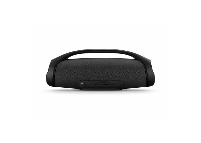 JBl boom speaker - 1