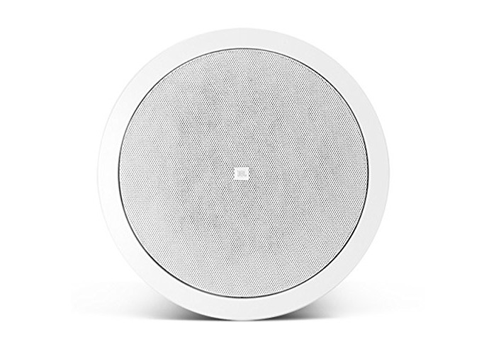 JBL PRO Control 26CT 6.5in two-way ceiling speaker - pair(JBL0109) - 1