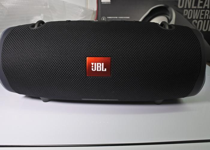jbl speaker hire london