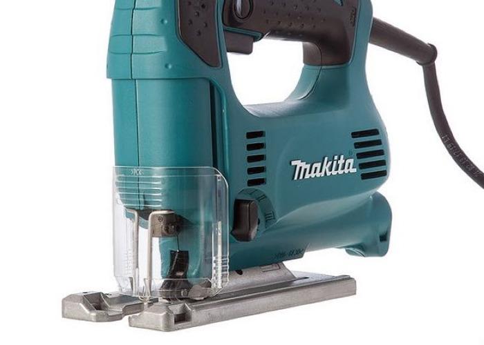 Jigsaw cutter - 1