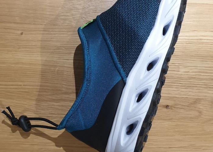 Jobe watersports shoes size 8.5 - 2