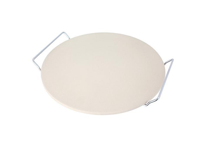 Judge 33cm Pizza Stone - 1
