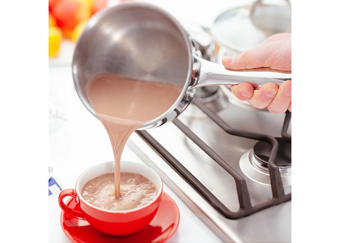 Judge Classic 14cm Milk Pan - 2