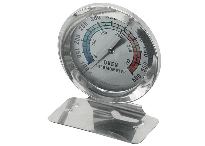 Judge Oven Thermometer - 1