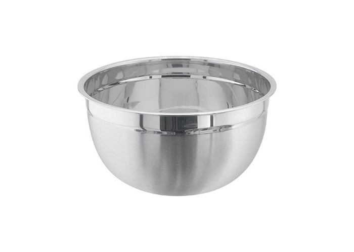 Judge Stainless Steel 22cm Mixing Bowl - 1