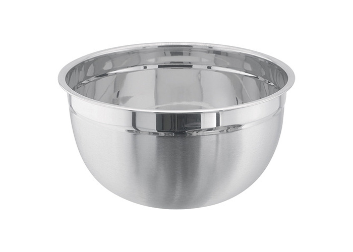 Judge Stainless Steel 30cm Mixing Bowl - 1