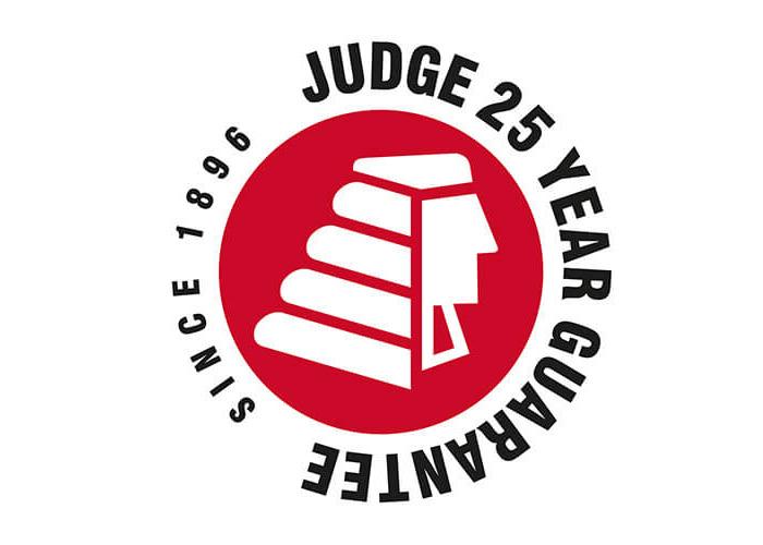 Judge Stainless Steel Stockpot 20cm 5 Litre - 2