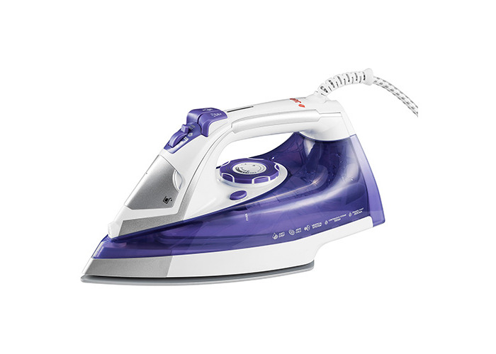 Judge Steam Iron - 1