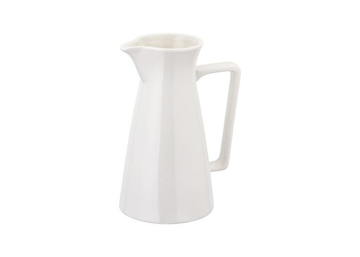 Judge Table Essentials Jug/Vase, 350ml - 1