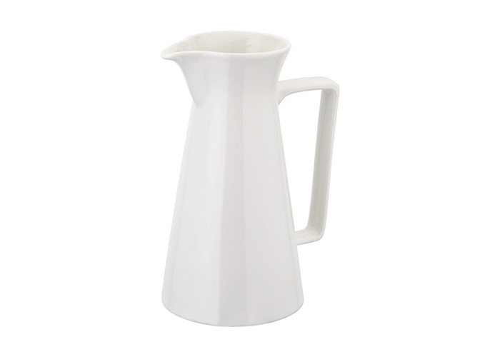 Judge Table Essentials Jug/Vase, 600ml - 1