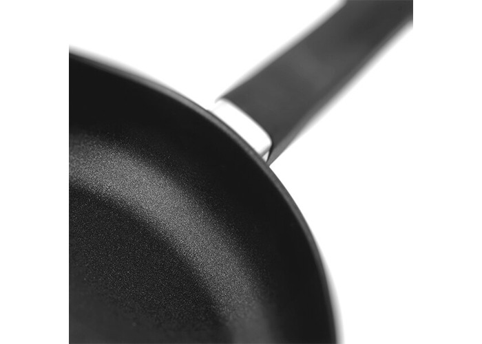 Judge Vista Non-Stick 28cm Frypan - 2