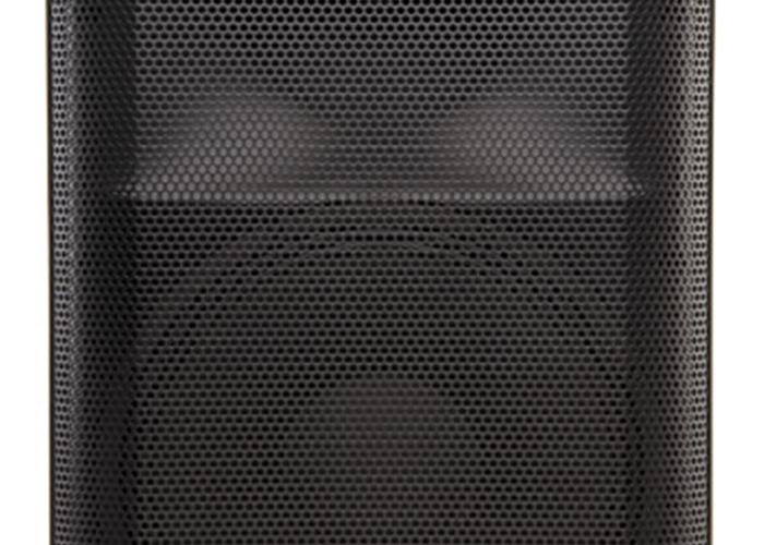 K12 speakers - 2