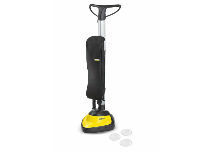 Karcher FP303 Floor Polisher (1.056-822.0) - 1