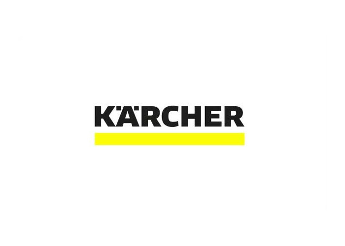 Karcher K2 Full Control Pressure Washer - 1400W - 2