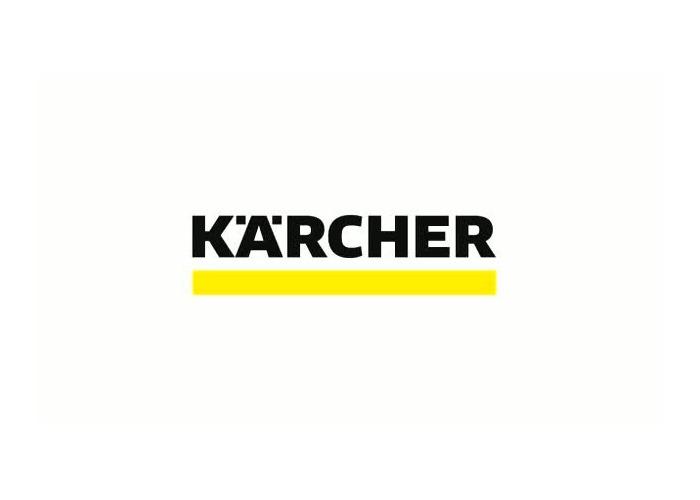 Karcher K4 Full Control Home Pressure Washer - 1800W - 2