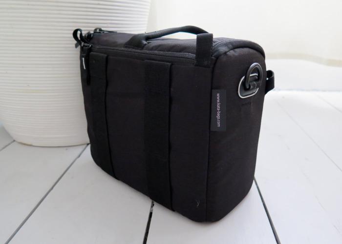 Kata Camera Bag DL-L-441 - 2