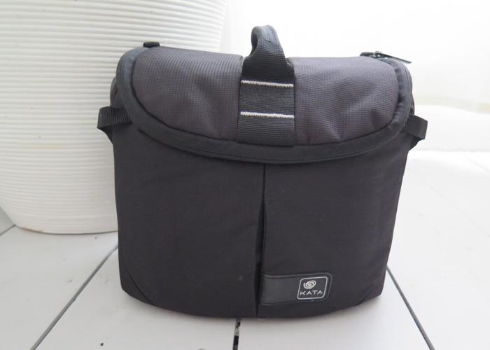 Kata Camera Bag DL-L-441 - 1