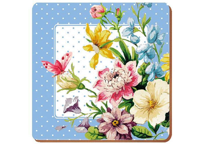 Katie Alice English Garden Time For Tea Gift Set - 2