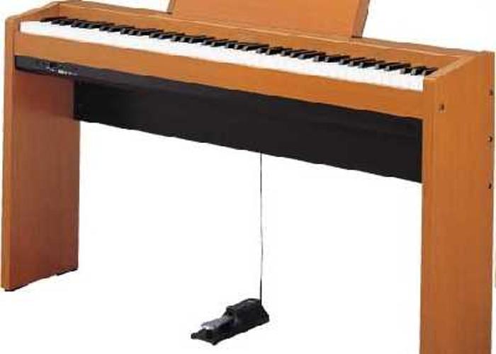 Kawai Cl20 Digital Piano - 1