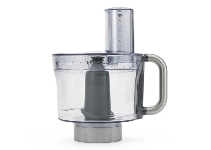 Kenwood Food Processor Attachment - 1