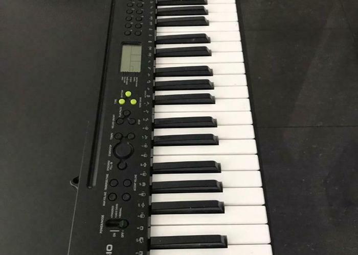 Key board  - 1