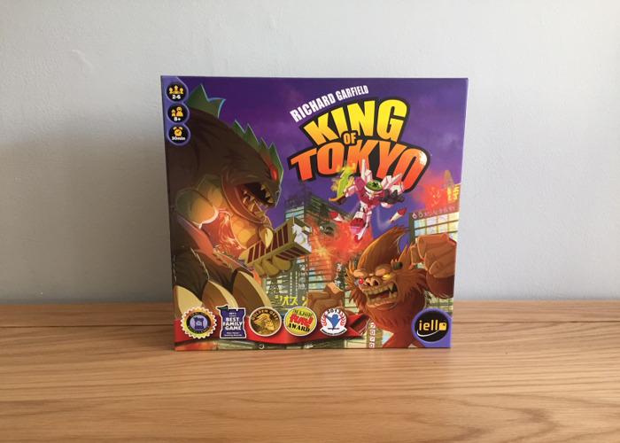 king of-tokyo-board-game-31975807.JPG