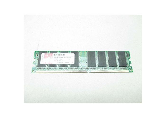 Kingston KTC-D320/256 256 MB Module - 1