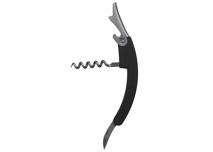 Kitchen Craft Bar Craft Waiter's Friend Corkscrews - 1