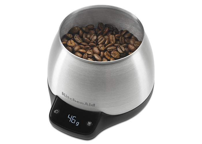KitchenAid Coffee Digital Scale - 2