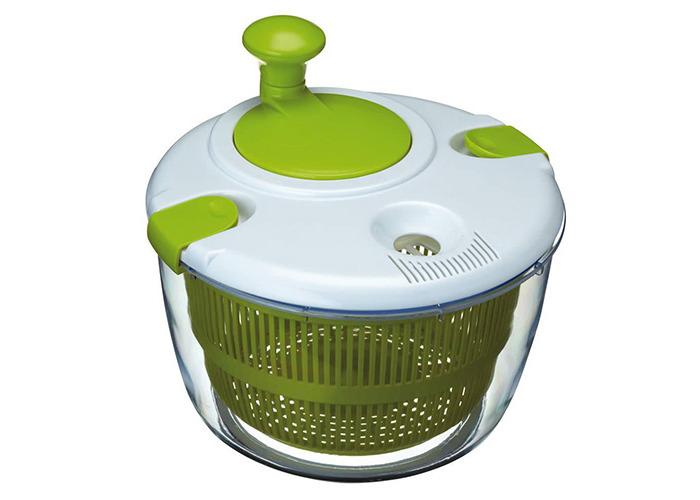 KitchenCraft Salad Spinner - 1