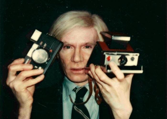 Konica C35 Vintage Japanese 35mm Film Camera - With Flash - 2