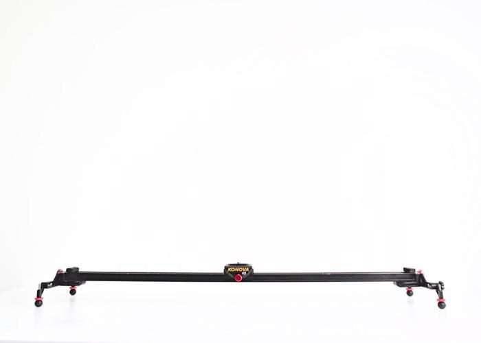 KONOVA K5 SLIDER KIT (96.5cm) - 2