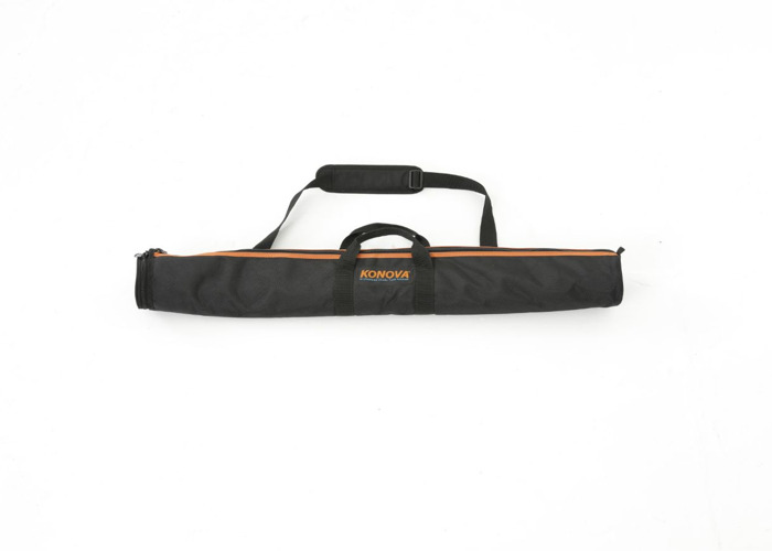 Konovo Slider SMOOTH Filming with Carry Bag - 2