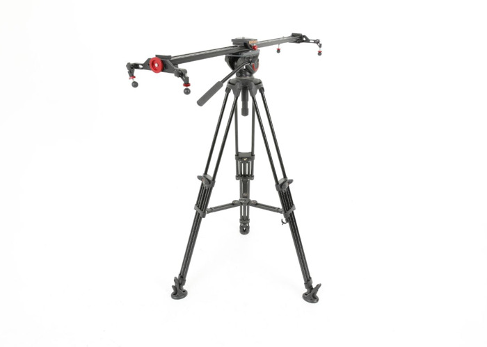 konovo slider-with-tripod-smooth-video-eimage-tripod-22850284.JPG