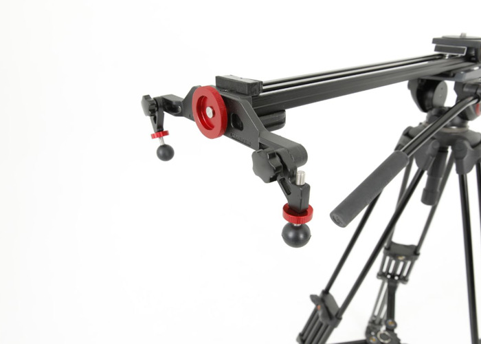 konovo slider-with-tripod-smooth-video-eimage-tripod-76782769.JPG