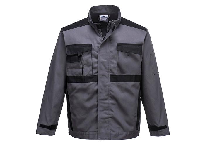 Krakow Jacket  Graphi  3 XL  R - 1