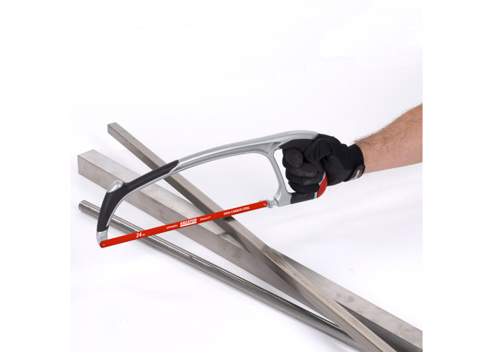 Kreator 2PK 300mm High Carbon Steel Blades KRT806004 - 2