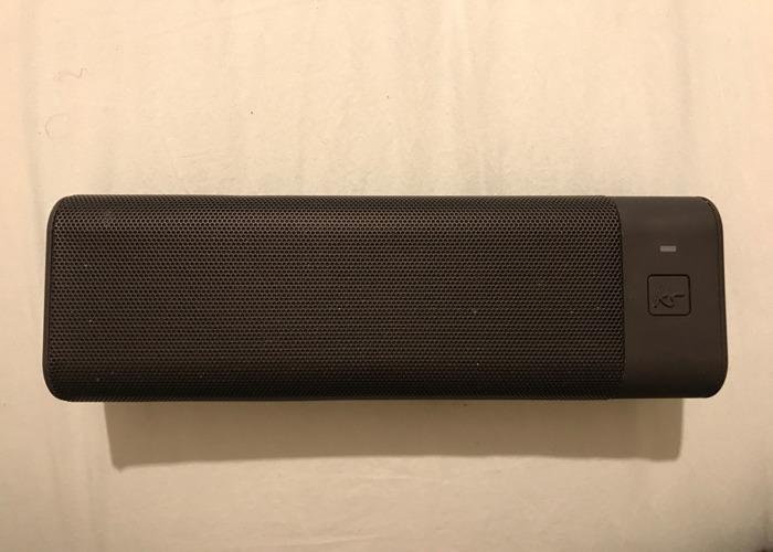 KS Boombar+ Bluetooth Speaker - 1